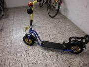 Kinder-Trettrollr-Marke-