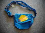 Kinderartikel Handtasche Tasche