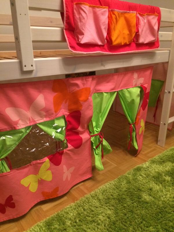 kinder jugendzimmer komplett einrichtungen m nchen gebraucht kaufen. Black Bedroom Furniture Sets. Home Design Ideas