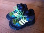 Kinderschuhe Adidas Gr.