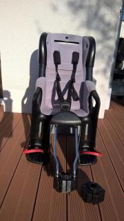 Kindersitz Fahrrad Römer