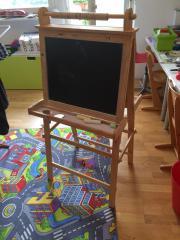 Kindertafel, Tafel, Magnetfläche