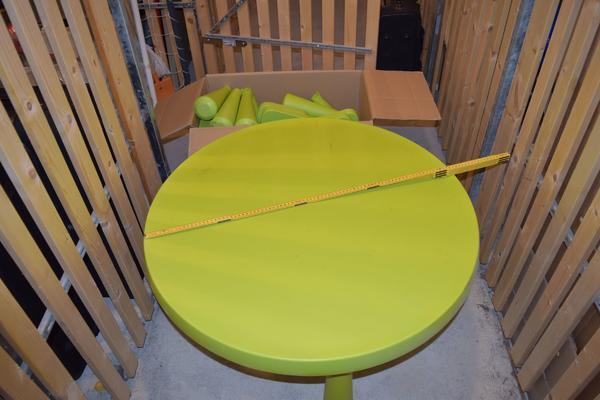 Mammut Damen Klettergurt Ophira Seat : Ikea mammut günstig kaufen