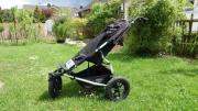 Kinderwagen Mountain buggy -