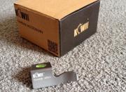 Kiwifotos TA-X100