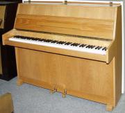 Klavier Concorde 109
