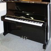 Klavier Fukuyama & Sons,