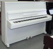 Klavier Wagner 120,