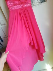 Kleid für besonderen