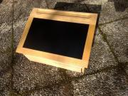 sekret r vollmassiv fichte stilschrank sideboard in m nchen sonstige wohnzimmereinrichtung. Black Bedroom Furniture Sets. Home Design Ideas