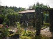 Kleingarten in Grimma