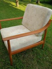 Walter Knoll Tulip Chair In Ulm Designermobel Klassiker Kaufen