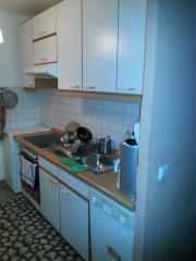 küche zu verkaufen in dörrenbach - küchenzeilen, anbauküchen ... - Küche Gebraucht Mannheim