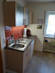 komplette küche --- günstig abzugeben (selbstabbau) in landshut ... - Komplette Küche Günstig