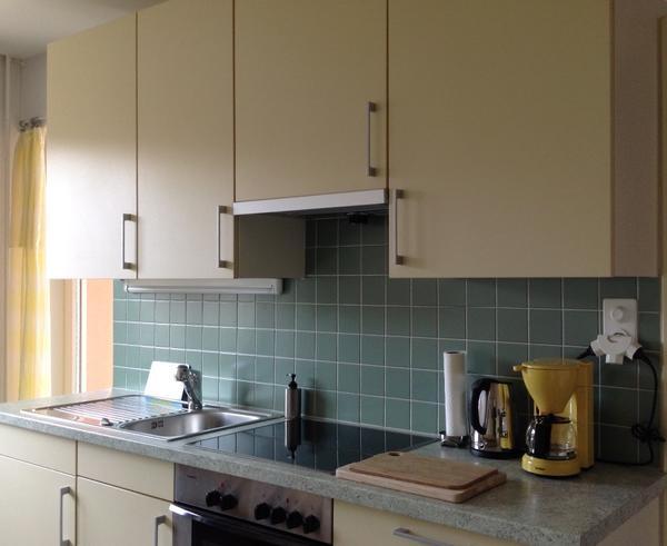 Komplettküche  komplettküche, komplett küchen, komplettküche mit ...