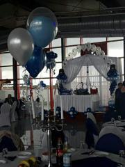 KONTRAST.Events - 7
