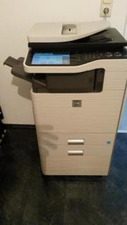 Kopierer - Drucker