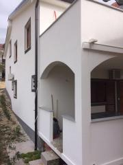 Kroatien, Appartement Ferienwohnung