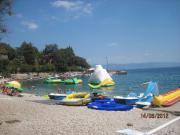 Kroatien Ferienhaus auf den Insel