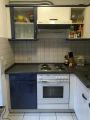 Küche gekauft / Aufbau ? in Karlsruhe - Küchenzeilen ...