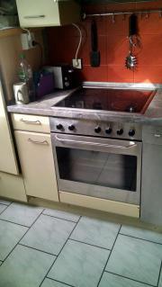 Küche kostenlos