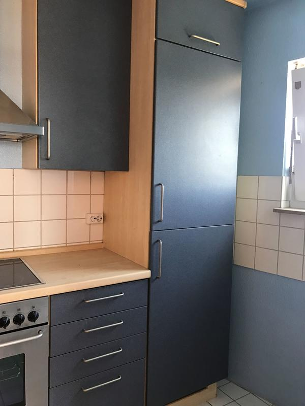 alno kaufen / alno gebraucht - dhd24.com - Küche Gebraucht Mannheim