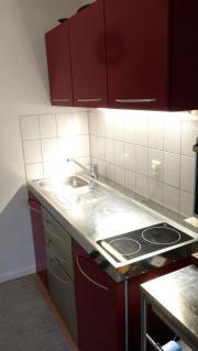 Einbauküche Hamburg küchenzeilen anbauküchen in hamburg gebraucht und neu kaufen