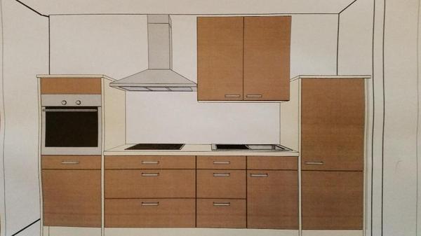 Stunning Küchenblock Ohne E Geräte Photos - Home Design Ideas ...