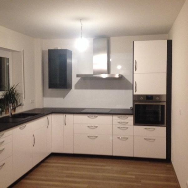 k chenabbau k chenumbau k chenaufbau k chenmontage in viernheim handwerk gewerblich kaufen. Black Bedroom Furniture Sets. Home Design Ideas
