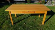 Küchentisch Esstisch Tisch aus Holz
