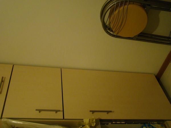 Kleine wanduhren kuche gebraucht kaufen nur 3 st bis 75 for Single kuche gebraucht