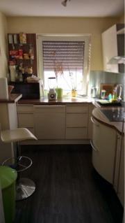 Küchenzeilen, Anbauküchen in Wetzlar - gebraucht und neu kaufen ...