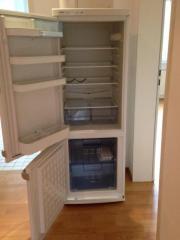 bosch cooler haushalt m bel gebraucht und neu kaufen. Black Bedroom Furniture Sets. Home Design Ideas
