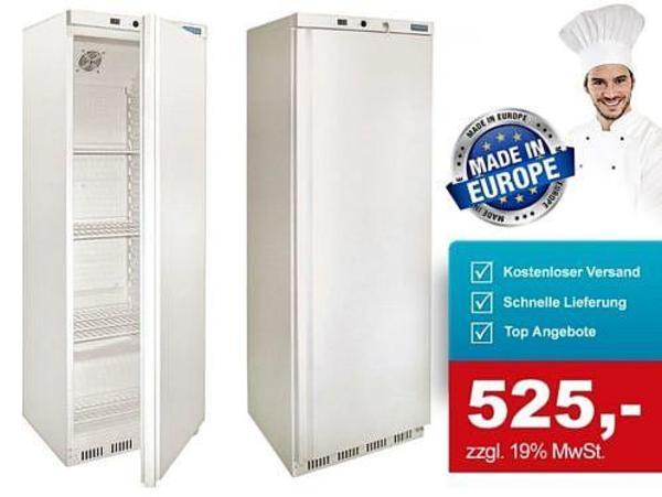 Kühlschränke Gastro Kühlschränke Getränkekühlschränke ABS in ... | {Getränkekühlschränke 30}