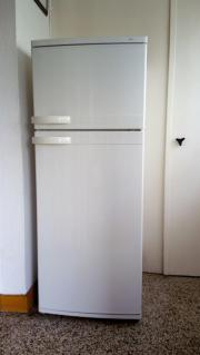 Kühlschranck