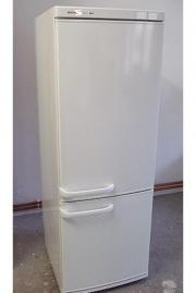 bosch verkaufe cooler haushalt m bel gebraucht und neu kaufen. Black Bedroom Furniture Sets. Home Design Ideas