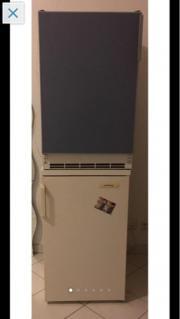 Kühlschrank Gefrierschrank Gefrierkombination