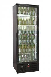 Kühlschrank , Getränkekühlschrank , Barkühler ,