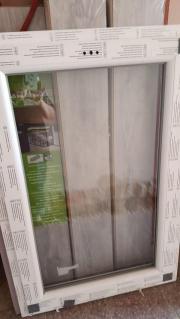 Kellerfenster Handwerk Hausbau Kleinanzeigen