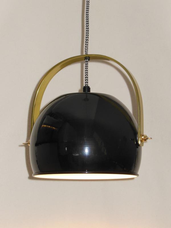 industrie lampen neu und gebraucht kaufen bei. Black Bedroom Furniture Sets. Home Design Ideas