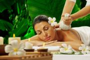 Lampertheim Original THAI-Massage Stunde 37 - -