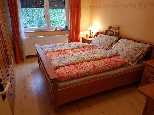 schlafzimmer buche gebraucht kaufen! 3 st. bis -70% günstiger, Hause deko