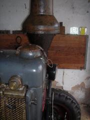 LANZ 1266 -1666 -