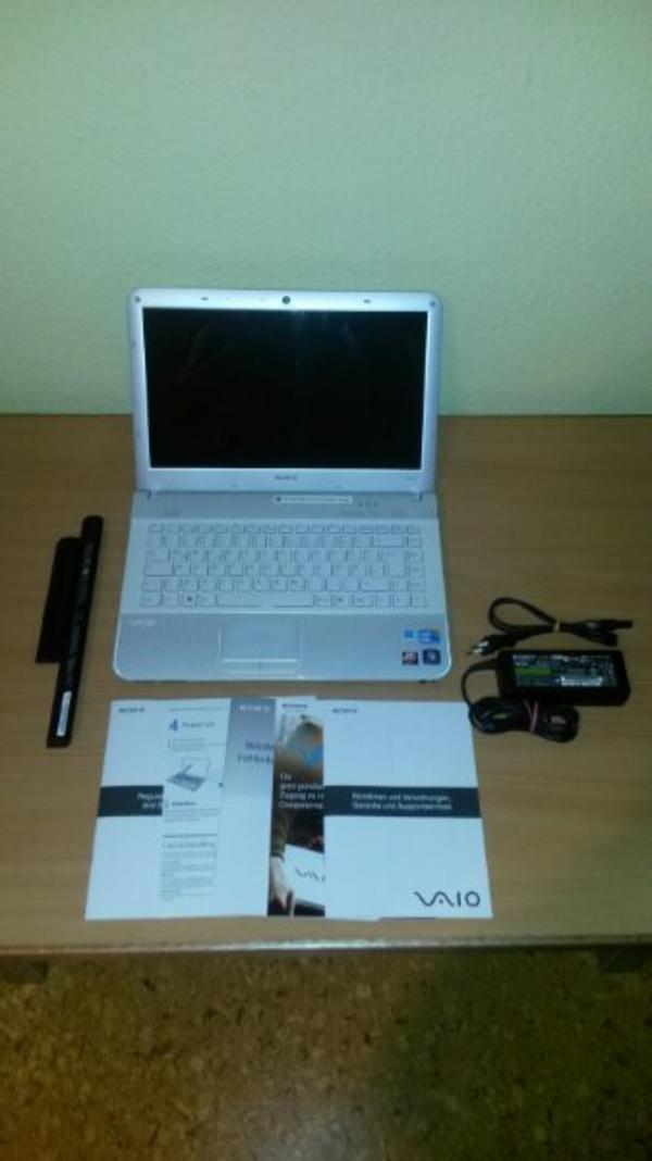 notebook laptop 20 gebraucht kaufen nur 3 st bis 65. Black Bedroom Furniture Sets. Home Design Ideas
