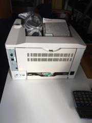 Laserdrucker Kyocera FS-