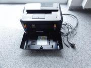 Laserdrucker Samsung CLP