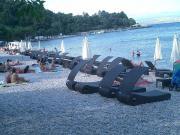 Lastminute Insel Krk