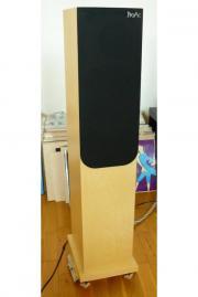Lautsprecherboxen ProAc Studio
