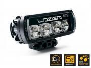 LAZER Lamps ST