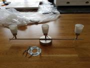 LED-Deckenleuchte, 3
